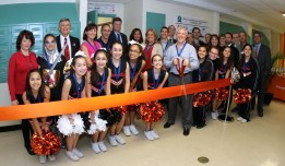 PMS-PBA-Computer-Lab-Ribbon-Cutting-Miami-Public-Adjuster