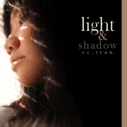 """Cover for cc.tran 2012 release """"light & shadow"""""""