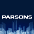 Parsons appoints Roell as interim president of its Federal Business Unit