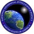 NGA posts Patagonia follow-up RFI