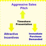 Timeshare Presentation by intelligentdomestications.com