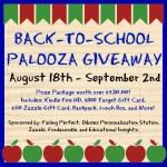 Back-to-School-Palooza-Button-Ends Sept. 2