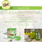 Ball-Canning-Giveaway