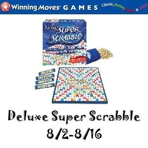 Deluxe-Super-Scrabble-Giveaway
