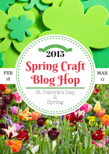 Spring-Craft-Blog-Hop-St. Pats-212x300