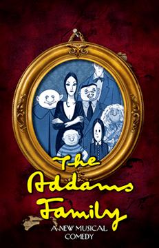 ADDAMS-Logo_RGB_sm