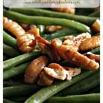 Pecan-Glazed-Green-Beans_-Easy-recipe-for-added-flavor_www__intelligentdomestications-606x1024