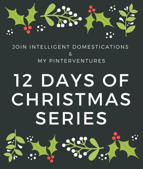 12-Days-of-Christmas-Series