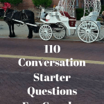 110-Conversation-Starters-For-Couples