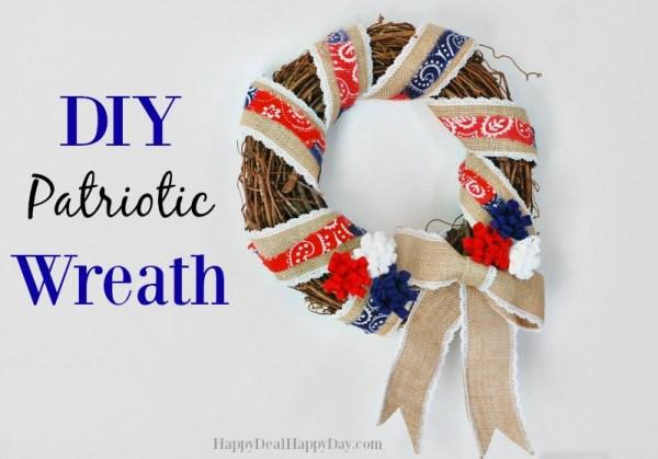 patriotic-wreath-grapevine