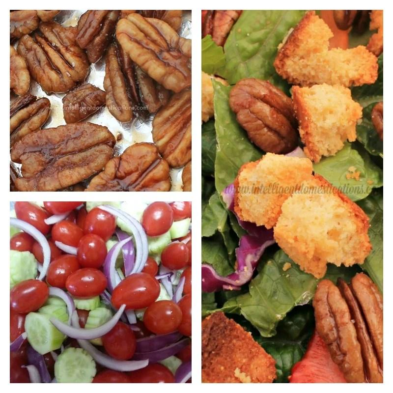 Salad ingredients.intelligentdomestications.com
