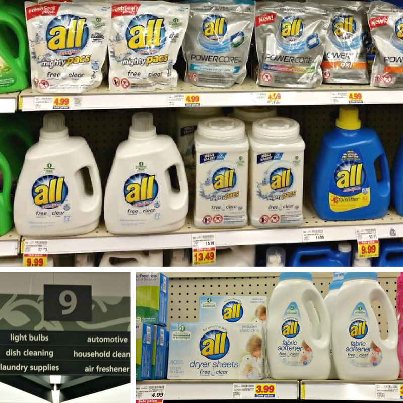 find-all-free-clear-at-your-grocery-store-on-the-aisle-with-household-cleaners-and-laundry-supplies