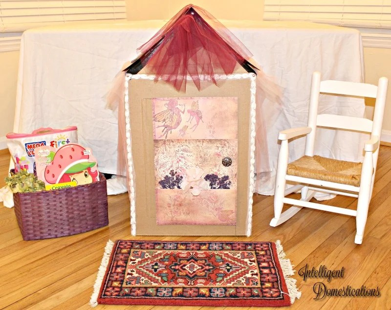 how-to-build-the-ultimate-indoor-fort-with-step-by-step-tutorial-our-is-girly-but-you-can-make-one-for-a-boy-too-intelligentdomestications-com