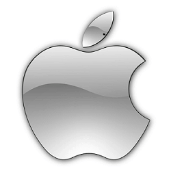 Steve Jobs and Tim Cook: The Pair that Makes Apple Successful