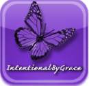 IntentionalByGrace.com