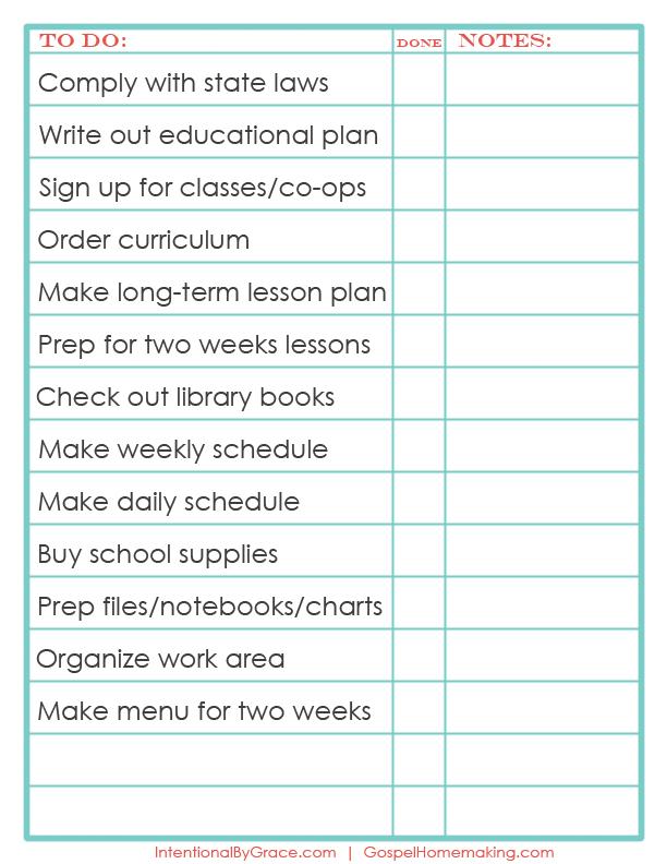 Daily chore chart template - visualbrainsinfo - daily chore