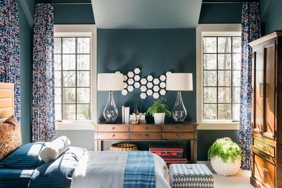 Sherwin Williams Grizzle Gray Hgtv Smart Home 2018 Paint Colors - Intentionaldesigns.com