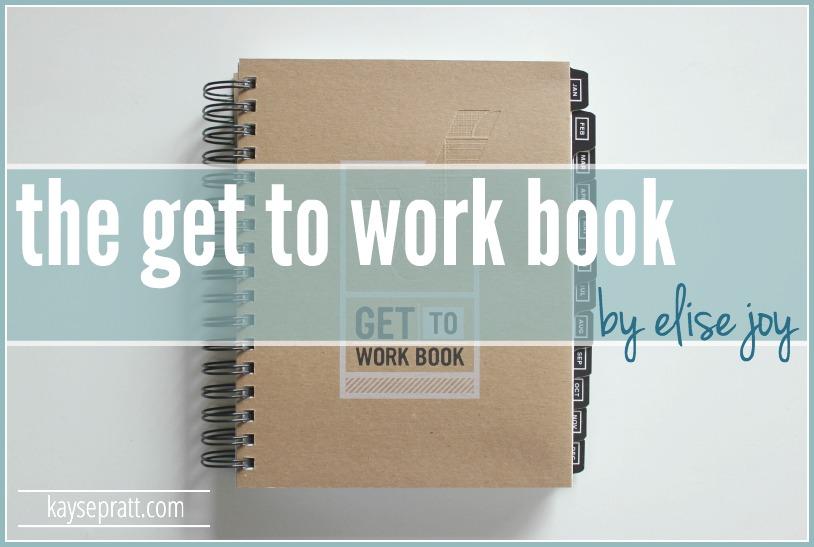 best work planner - Trisamoorddiner
