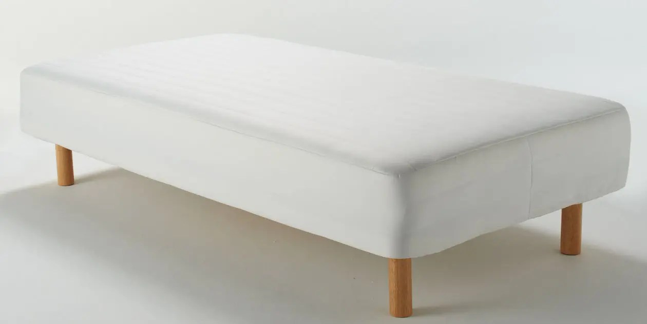 Bettsofa Japanisch Why Is Muji Called Zen Design Zero Abundance