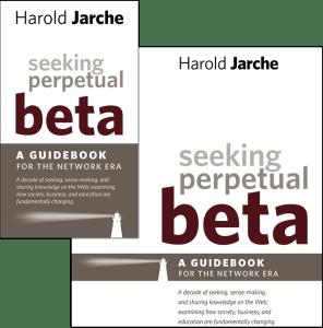 seeking-perpetual-beta-cover-graphics_636x643