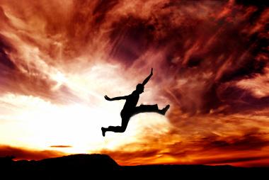 ist2_5559468-freedom-jump (1)