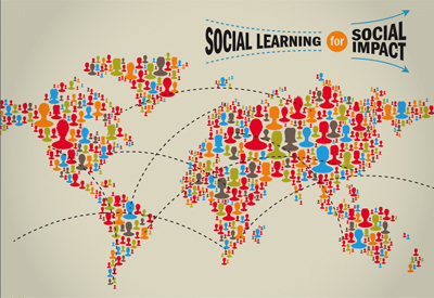 social-learning-for-social-impact-graphic
