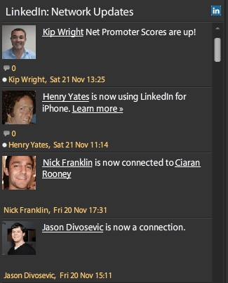 TD_LinkedIn_Details