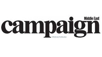 campaign-middle_east_magazine_logo