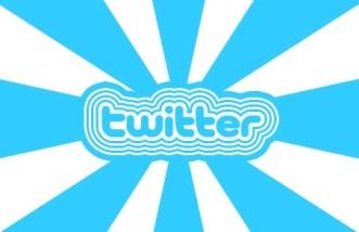 twitter_logo_by_dany