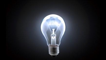 idea_generation