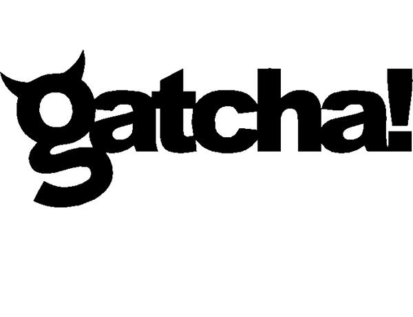 getcha