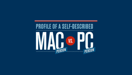 mac vs pc image