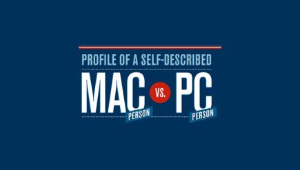 mac vs pc image