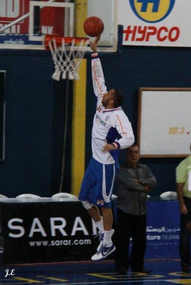 Mohamad Ibrahim 3pic
