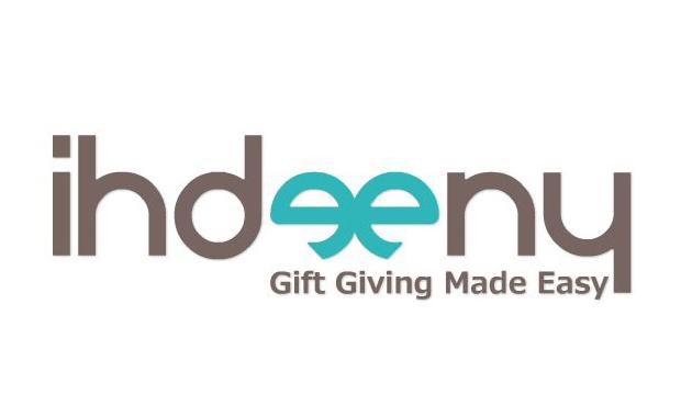 ihdeeny logo