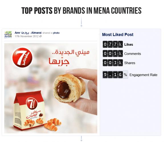 MENA facebook stats nov 2012-9