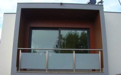 Inter'aix - Menuiserie & serrurerie aluminum sur-mesure -  Savoie -13