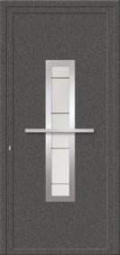 KI4s900-copy