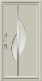 XL2ral7044-copy