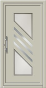 XNral7044-copy