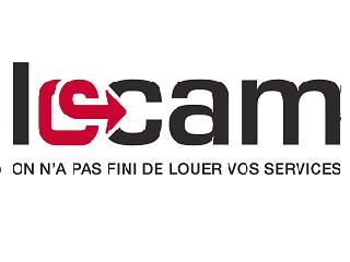 LOCAM