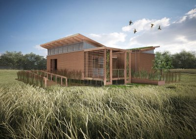 solar decathlon 2011 winner