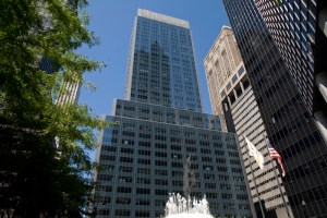 Park Avenue Commercial Real Estate