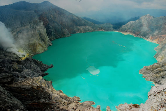8943d8_bd364e0aae17dec211a3c61d1cb86020.jpg_srz_3872_2592_85_22_0.50_1.20_0 Bali Islands