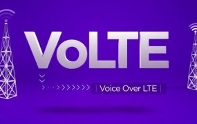 True 4G VoLTE Enabled Phones That You Can Buy to Experience the Services of Reliance JIO