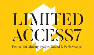 LimitedAccess