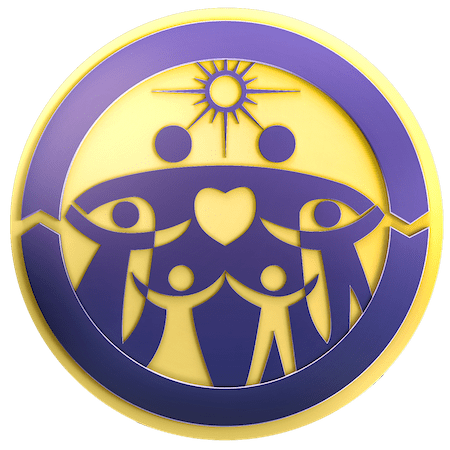 Family Federation for World Peace and Unification