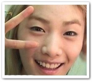 『世界で最も美しい顔100人』2015年版22