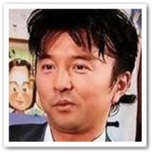 本田真凜16