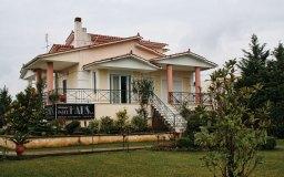 Σπίτια Προκατασκευασμένα τιμή